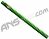 Custom Products CP 1 Piece Barrel - Dust Green