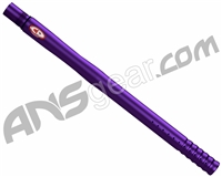 Custom Products CP 1 Piece Barrel - Dust Purple