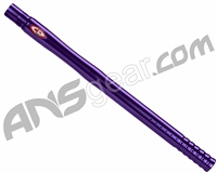 Custom Products CP 1 Piece Barrel - Purple
