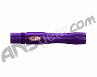 Custom Products CP 2 Piece Barrel Back - Dust Purple