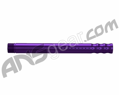 Custom Products CP Barrel Front - Dust Purple