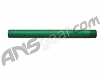 Custom Products CP Dynasty Champions Barrel Front - Dust Green