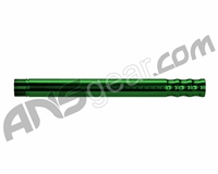 Custom Products CP Barrel Front - Green