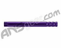 Custom Products CP Barrel Front - Purple