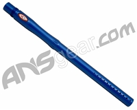 Custom Products CP Advantage Barrel - Blue