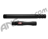 Custom Products CP Two Piece Barrel - Autococker Thread