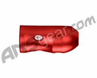 Custom Products Standard Direct Mount ASA - Dust Red