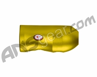 Custom Products Standard Direct Mount ASA - Dust Yellow