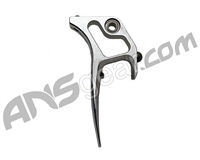 Custom Products CP DM6/DM7 Sling Trigger - Dust Silver