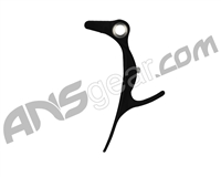 Custom Products CP 2006 Ego Rake Trigger - Black