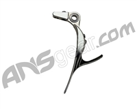 Custom Products CP 2006 Ego Rake Trigger - Chrome