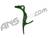 Custom Products CP 2006 Ego Sling Trigger - Dust Green