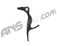 Custom Products CP 2006 Ego Sling Trigger - Dust Pewter