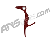Custom Products CP 2006 Ego Sling Trigger - Red