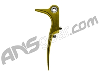 Custom Products CP Freestyle/ProMaster Sling Trigger - Yellow