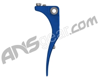 Custom Products CP Invert Mini Sling Trigger - Dust Blue