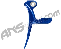 Custom Products Ion Rake Roller Trigger - Blue