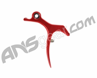 Custom Products CP PMR Sling Trigger - Dust Red