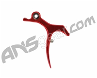 Custom Products CP PMR Sling Trigger - Red