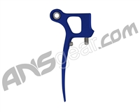 Custom Products CP DM4/PM5/PM6 Sling Trigger - Dust Blue