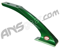 Custom Products Razor Drop Forward - Green