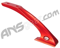 Custom Products Razor Drop Forward - Red