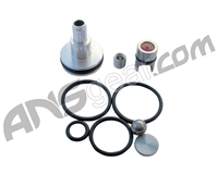 Custom Products CP Inline Regulator Rebuild Kit