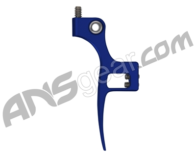 Custom Products CP NXT Shocker Sling Trigger - Dust Blue