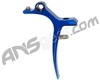 Custom Products CP SLG Sling Trigger - Blue