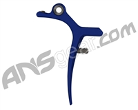 Custom Products CP SLG Sling Trigger - Dust Blue