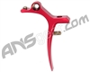Custom Products CP SLG Sling Trigger - Red