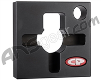 Custom Products Tank Regulator Tool - Black