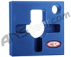 Custom Products Tank Regulator Tool - Blue