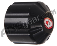 Custom Products CP Thread Protector Saver - Black
