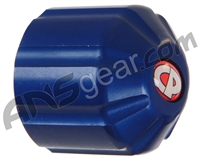 Custom Products CP Thread Protector Saver - Blue