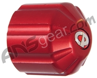 Custom Products CP Thread Protector Saver - Red