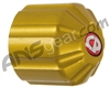 Custom Products CP Thread Protector Saver - Yellow
