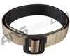 "Cytac 1.5"" Tactical Duty Belt - Coyote Brown"