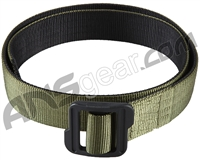 "Cytac 1.5"" Tactical Duty Belt - OD Green"