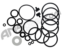 D3FY Sports D3S Rebuild Kit