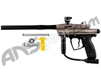 D3FY Sports Vert3x Paintball Gun - Tan