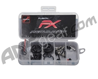 Dangerous Power Fusion FX Rebuild Kit