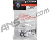 Dangerous Power G3 O-Ring Kit