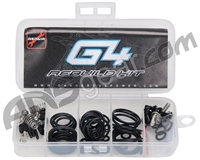Dangerous Power G4 Rebuild Kit