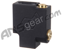 Deadlywind Hair 45 Trigger Valve - Planet Eclipse EMEK / EMF100