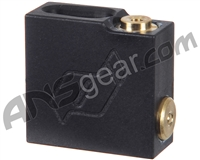 Deadlywind Hair 45 Trigger Valve - Planet Eclipse Gtek M170R