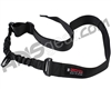 Defcon Gear Tactical Single Point Sling - Black