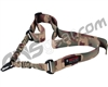 Defcon Gear Tactical Single Point Sling - Multicam