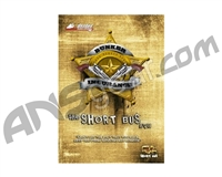 Derder Bunker Insurance Short Bus DVD