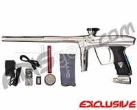 DLX Luxe 2.0 OLED Paintball Gun - T-800